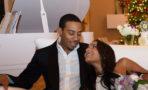 Ludacris Se Casa