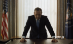 House of Cards Trailer Tercera Temporada