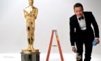 Neil Patrick Harris Nuevo Commercial