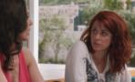 Alanna Ubach En Girlfriends Guide To