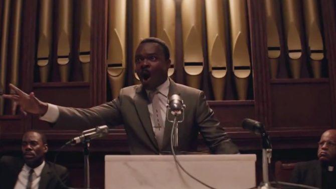 Selma será presentada en la Casa