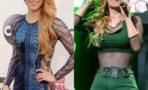 Shakira e Iggy Azalea colaborarán en