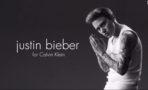 Justin Bieber responde a imitación de