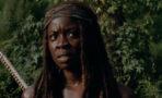 'The Walking Dead' Mira el nuevo