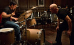 'Whiplash', la independiente de las nominadas