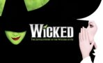 Wicked podría ser adaptado al cine