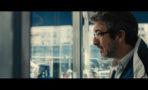 Conoce 'Wild Tales' la película argentina