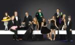 """MODERN FAMILY - ABC's """"Modern Family"""""""