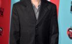 American Horror Story Ben Woolf hospitalizado