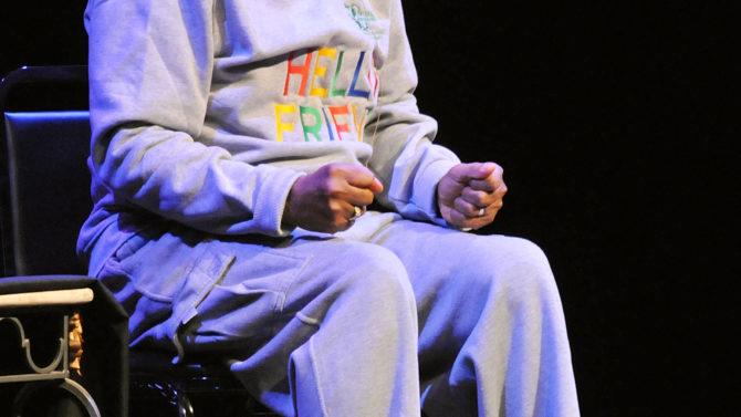 Bill Cosby nueva acusación conducta indecente