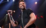 BURBANK, CA - FEBRUARY 10: Ricky