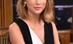 Taylor Swift premio IFPI