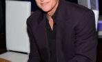 Bruce Jenner cambio de sexo