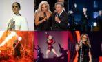 Grammys las mejores presentaciones de la