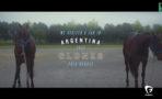 Mira el mini documental sobre clonación