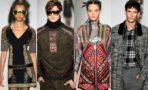 NYFW: Desfile de modas de Custo