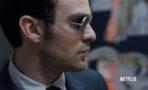 'Daredevil' Llegó el trailer de la