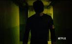 'Daredevil' Mira el teaser de 15