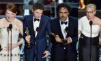 Oscars 2015: Lista completa de los