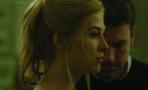 DF-05063_05054_COMP5 -- Rosamund Pike portrays Amy