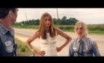 'Hot Pursuit' mira el trailer con