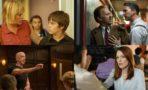 Predicciones para los Oscar 2015