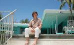 'Love & Mercy': Llega trailer de