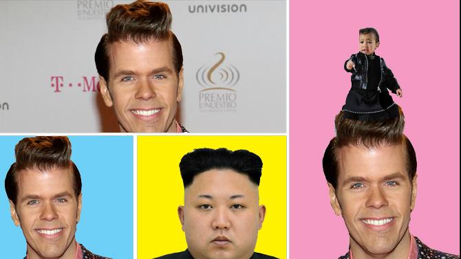 Inspiraciones y usos del nuevo pelo