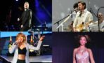 Grammy Awards 2015: Preddiciones de los