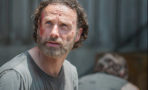Extienden final de 'Walking Dead' a