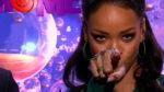 """VIDEO: Rihanna nos cuenta de """"Home"""""""