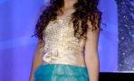 Jazz Jennings niña transgenero serie TLC