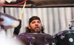 Muere AJ Pero baterista Twisted Sister