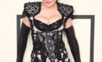 Madonna Howard Stern entrevista