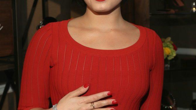 Demi Lovato Celebra 3 Anos Sobria