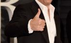 Vin Diesel papá nuevamente nació tercer