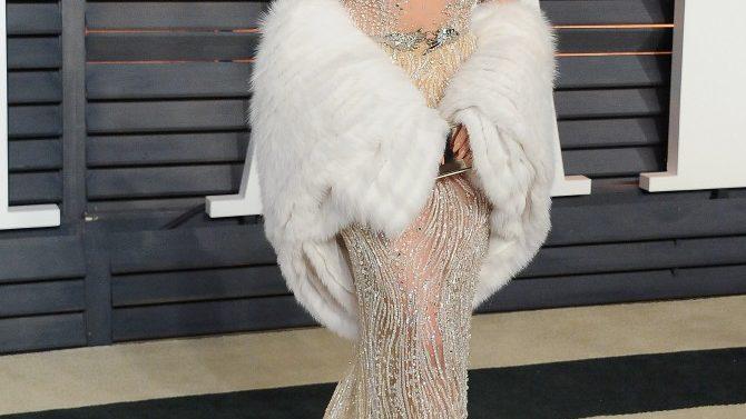 Jennifer Lopez Vistazo Video