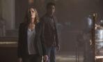 Spinoff de 'The Walking Dead' llega