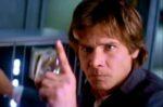 ¡Nadie Ni Nada Termina Con Harrison