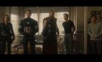 Llega Nuevo Trailer de 'Avengers: Age