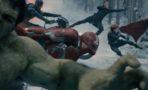 Avengers: Age of Ultron nuevo trailer