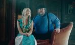 Game of Thrones Taylor Swift parodia