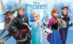 Disney confirma 'Frozen' 2