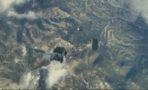 Furious 7 nuevo clip carros vuelan