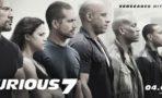 """Sorteo: Gana boletos para ver """"Furious"""