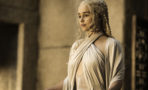 HBO se une con Apple para