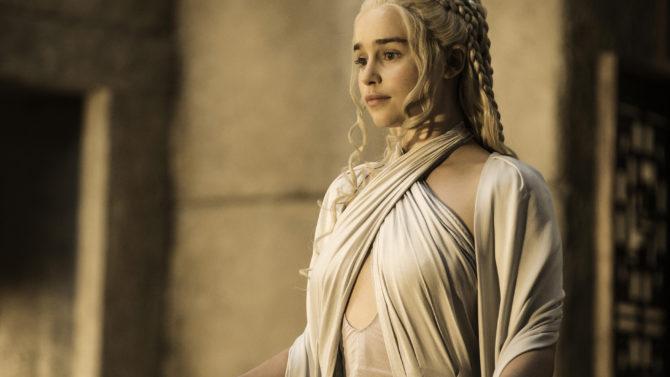 HBO se une con Apple para
