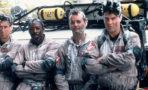 Sony quiere hacer secuela de Ghostbusters