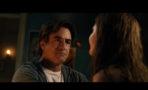 """Llega el trailer de """"Insidious: Chapter"""