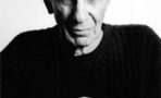 "Leonard Nimoy ""The Big Bang Theory"""